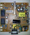 Dell Power Supply Board