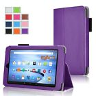 Purple Tablet & eReader Cases, Covers & Keyboard Folios for Series 7
