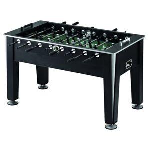Professional Sheffield 58-inch Foosball Table/ Model 64-0930