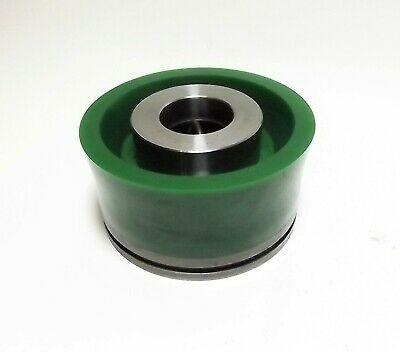 National Oilwell Varco 1502056 Green Duo 5 Piston 1415 Bore For A-1700