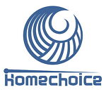 HOMECHOICE2015