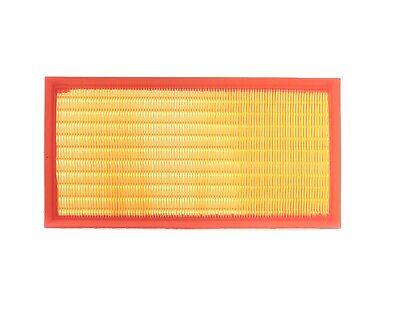 TEDGUM Ansaugschlauch Luftfilter 00392517 69//64//9 für MAZDA MX-3 EC 323 5 BA 1.6