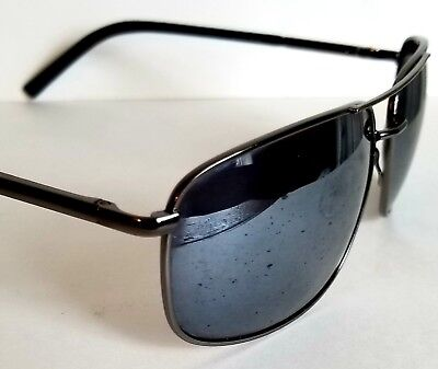 Foster Grant Sunglasses Metal Used Online Sales Eye Glasses Eyewear Mens Unisex