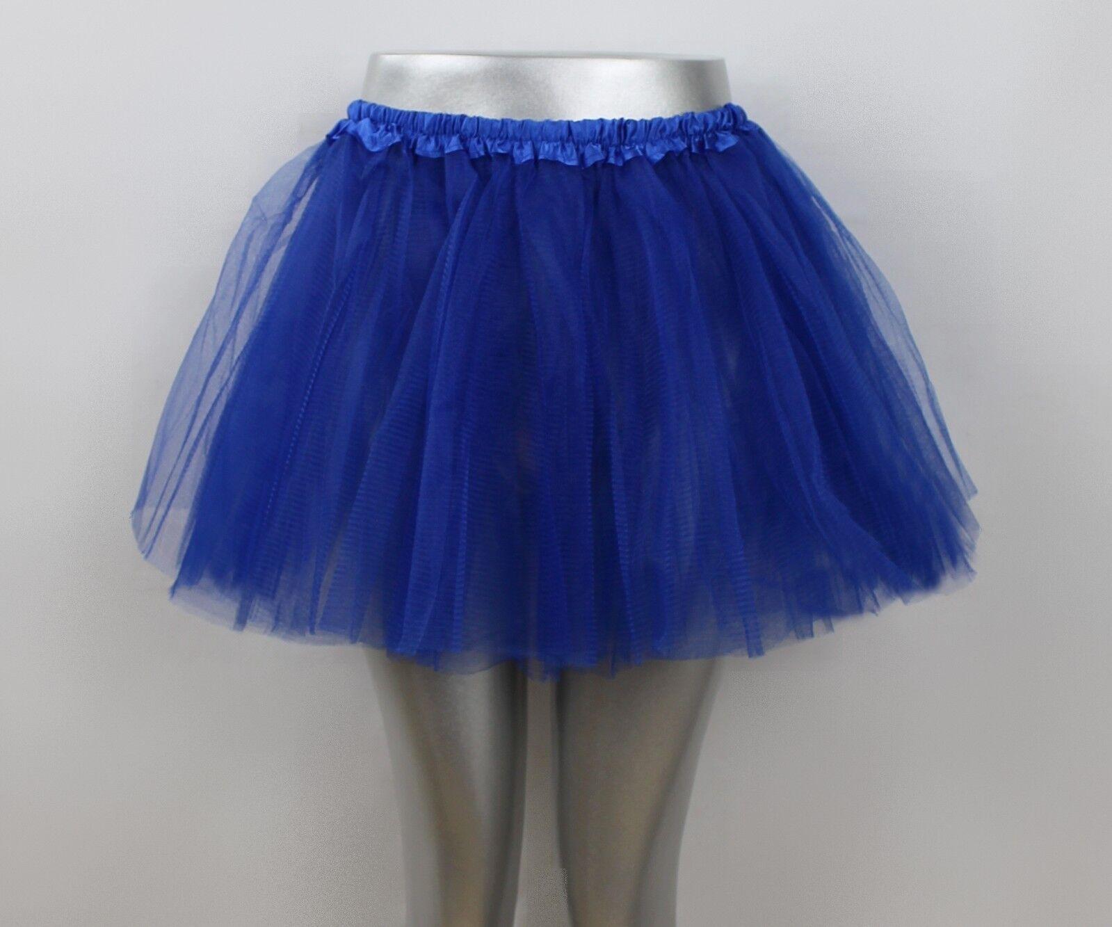 Medium - Königsblau