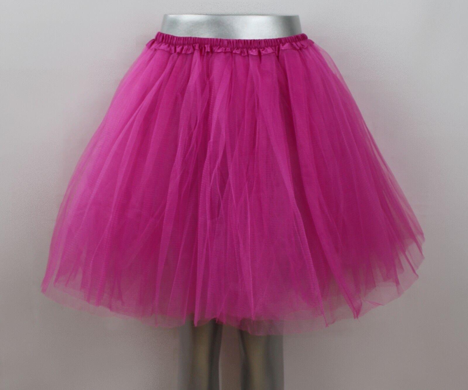 Groß - Pink