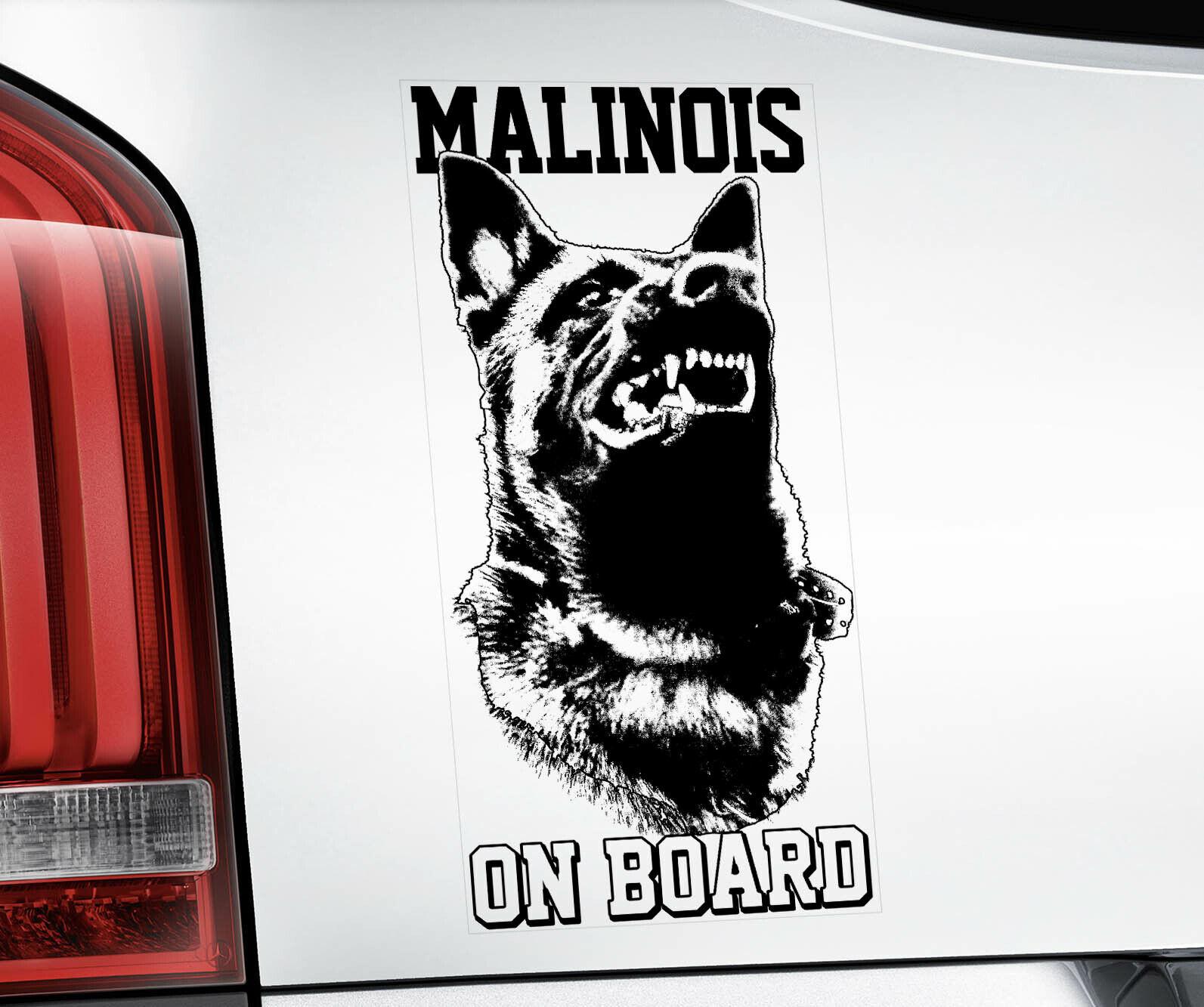 Griffon Belge Auto Aufkleber,Brussels Hund Fenster Bumper Schild Aufkleber