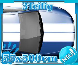 Viperstreifen, Rennstreifen Aufkleber Auto Tuningstreifen Rallystreifen 2N009_3