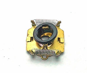 2 General Electric Ge 5863578aa2 Motor Replacement Part