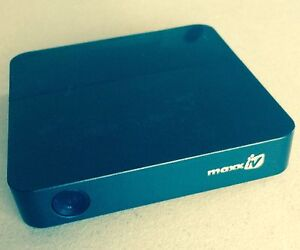 MAXX TV Box 4K INDIAN CHANNELS TV BOX, 12 MONTHS SUBSCRIPTION West Perth Perth City Area Preview