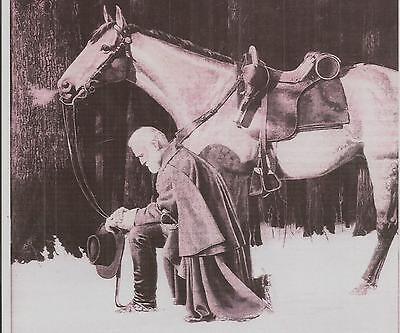 WAR HORSE VINTAGE BOOKS