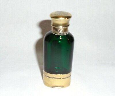 Vinaigrettes Vinaigrette Perfume