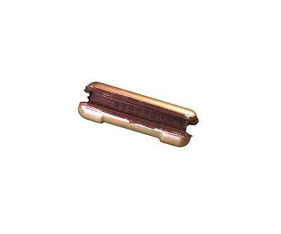 1 Flex Pin Fits Many Bobcat Backhoe Mini Ex Skidsteer Bucket Teeth- 6737326