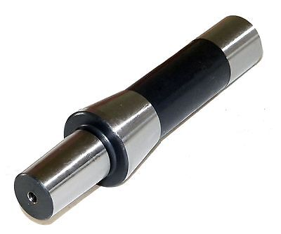 R8 To 3jt Drill Chuck Arbor R8 Shank To Jacobs Taper Jt3 Adapter High Quality