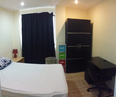 Rooms for rent in Milton! - Single/Couples - Excellent location