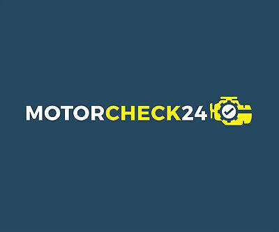 Angebot Motorinstandsetzung Mercedes Benz AMG ML63 510 PS W164