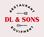 DL&SonsRestaurantEquipment