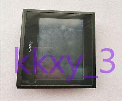 1 Pcs Xinje Tg765-mt Touch Screen Tested
