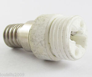 5pcs-E14-Male-to-G9-Female-Socket-Base-LED-Halogen-CFL-Light-Bulb-Lamp-Adapter