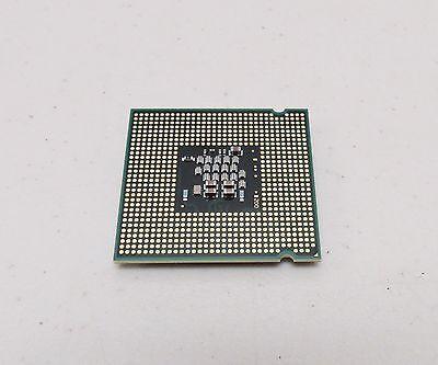 Tdx265 Intel Celeron 440 2.00 Ghz Bx80557440sl9xl Processor 45t9055