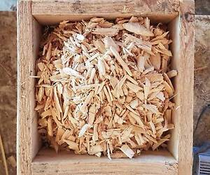 MULCHES & WOODCHIPS • 25% OFF SITE-WIDE! Cloverdale Belmont Area Preview
