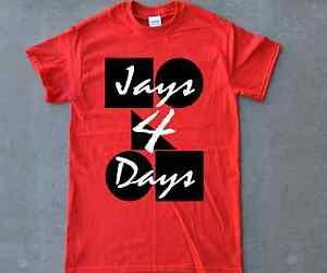 Mens t shirt 4 retro air jordans bred 1 4 11 13 fire red 3 for Kicks on fire t shirt