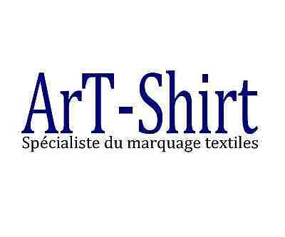 ArT-Shirt Création