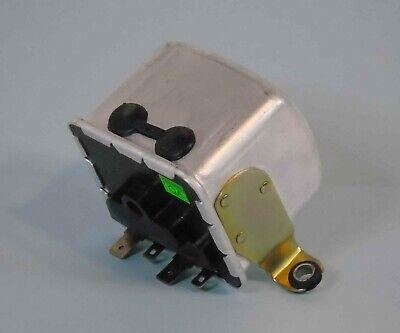 David Brown 770 780 850 880 885 990 995 1200 1210 Voltage Regulator K908901