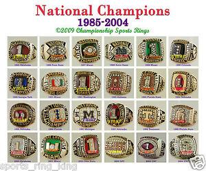 national championship ncaa football collegefootball.com