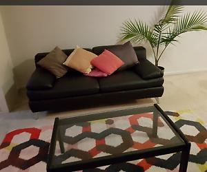 Regis Towers CBD- ENSUITE BEDROOM FOR A COUPLE Haymarket Inner Sydney Preview