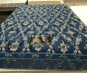 HIGH QUALITY QUEEN PILLOWTOP MATTRESS! Osborne Park Stirling Area Preview
