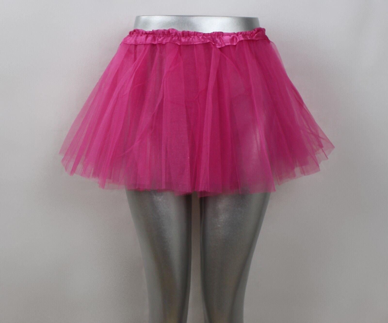 Klein (Kinder) - Pink