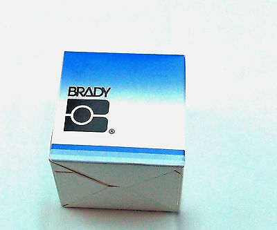New Brady Ptpsl-20-428 Permashield Labels Tls2200