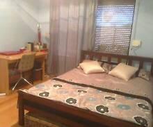 Two rooms available in a vibrant stylish house in Hamilton Hill Hamilton Hill Cockburn Area Preview