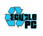E-Cycle PC Store