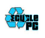 E-Cycle PC Store