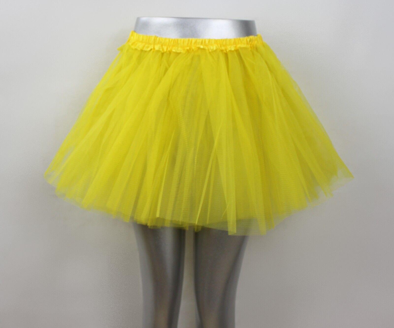 Medium - Gelb
