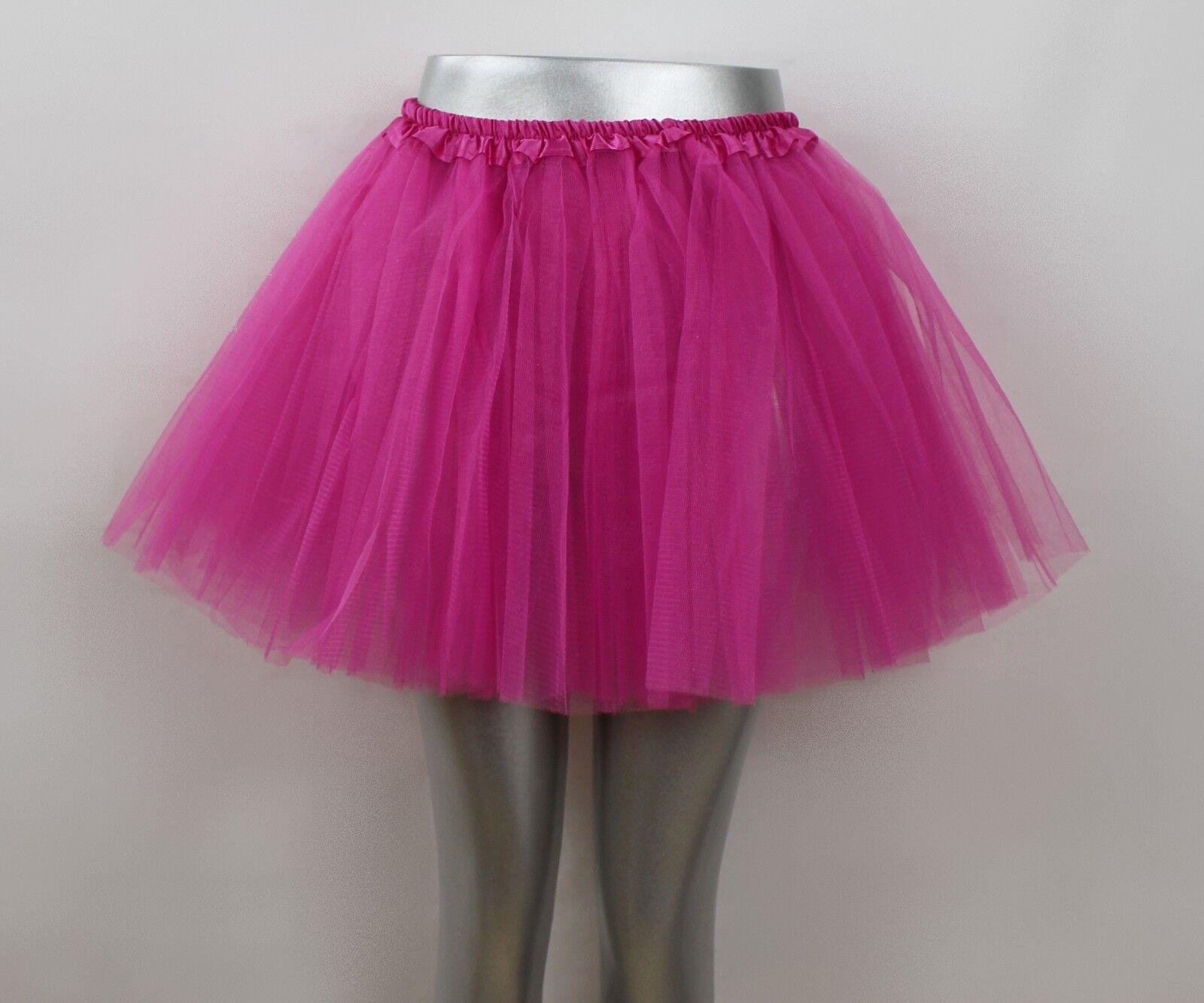 Medium - Pink