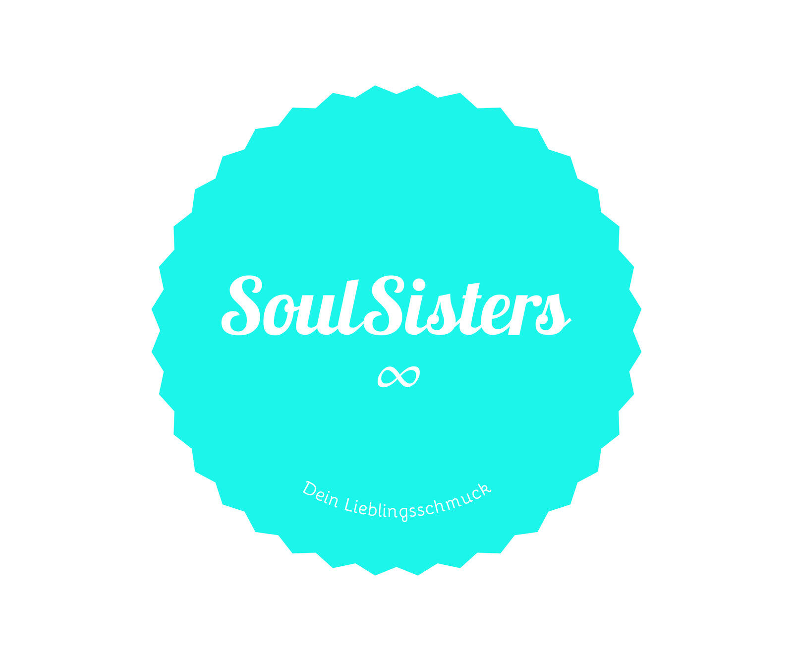 SoulSisters-Living