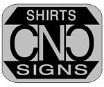 CNCSigns&Shirts