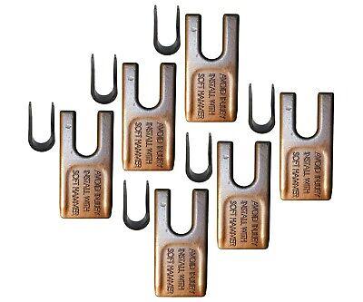 SGS 57109 101 Slow Spiral Drills Aluminum Titanium Nitride Coating 0.0670 Cutting Diameter 1-1//2 Length 0.0670 Cutting Diameter 3//4 Cutting Length 1-1//2 Length SGS Tool Co SGS   57109 3//4 Cutting Length