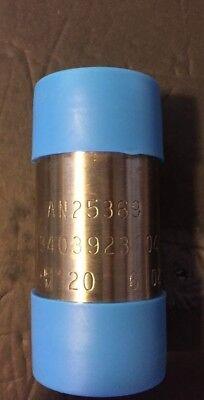 New Moyno Stator 3403923104 New