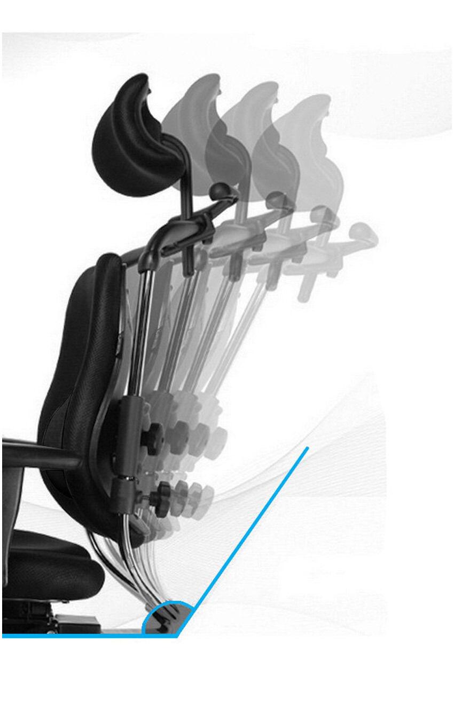 Stuhl Rücken orthopädischer stuhl jevelry com inspiration für die