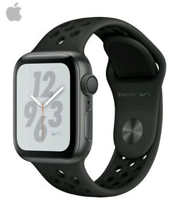 Brand New Sealed Nike Apple Watch Series 4 44mm NO OFFERS!!!