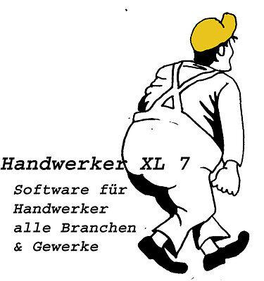 Handwerkersoftware