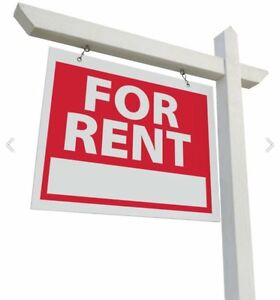 House for rent - regatta waters Oxenford Hope Island Gold Coast North Preview