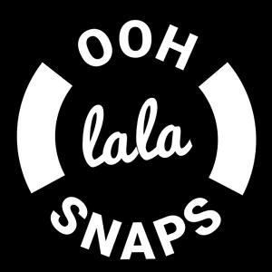 Ooh Lala Snaps Sydney City Inner Sydney Preview