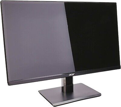 Acer H236HL bid LED LCD Monitor