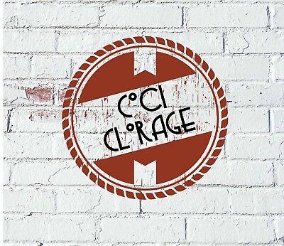 CO&CI