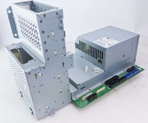 HP CH538-60023 Designjet T770 T1200 Main Board and Power Supply