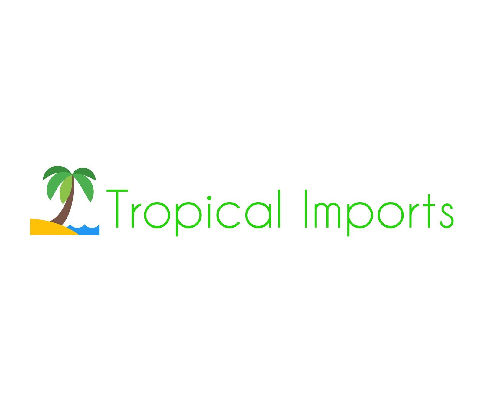 Tropical_Imports